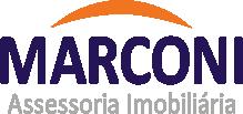 Marconi Imobiliária - Assessoria imobiliária, portal de Imóveis de Porto Alegre.